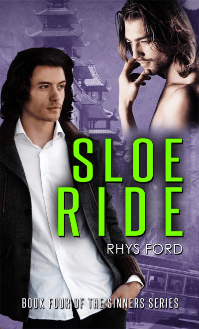 SloeRide_Cover_Rhys Ford_Small