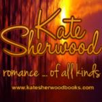 Kate Sherwood