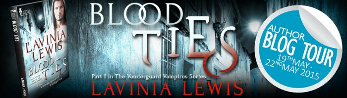 LaviniaLewis_BloodTies_BlogTour_WebBanner_Final