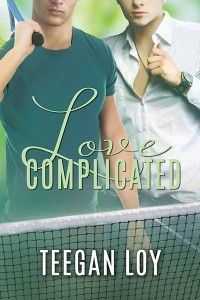 LoveComplicatedFS