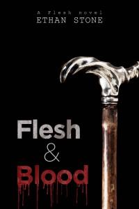 FleshandBloodFS