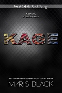 KAGE-COVER-300x450 Official