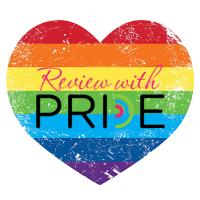 Pride Publishing Blogger Launch_socialmedia_pride_0002_final