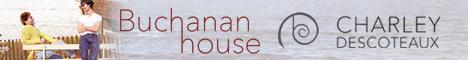 BuchananHouse_headerbanner