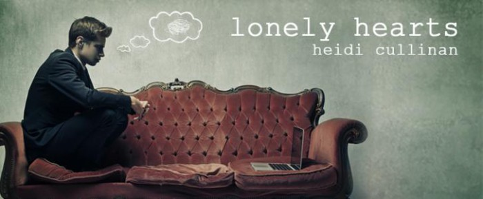 LonelyHearts_Facebook