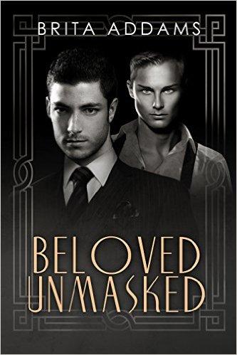 Beloved Unmasked