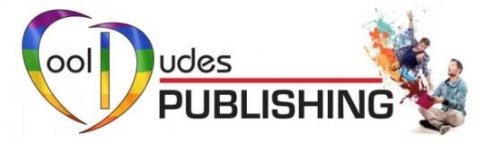 CoolDudes Banner