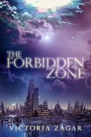 theforbiddenzone400