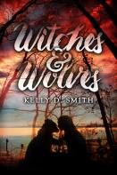 witchesandwolves400