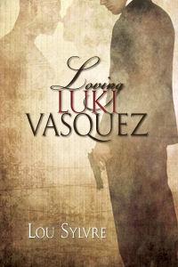 LovingLukiVasquez
