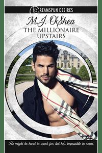 MillionaireUpstairs[The]
