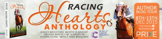 RacingHearts_BlogTour_WebBanner-1600_final