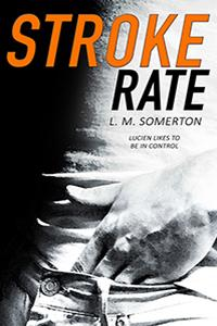 February 2016 the novel approach reviews review stroke rate by lm somerton fandeluxe Image collections