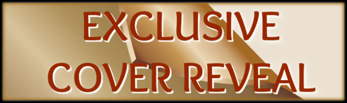 Exclusive cover reveals the artists touch and tested in fire by welcome to the exclusive cover reveals for two upcoming novels from riptide publishingthe artists touch and tested in fire by ej russell fandeluxe Image collections