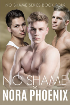 Guest post and giveaway no shame by nora phoenix the novel shame about his sexual needs about his reputation about his medical problem no one knows about no one except his best friend charlie fandeluxe Image collections