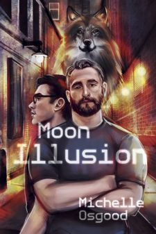 March 2018 the novel approach reviews guest post and giveaway moon illusion by michelle osgood fandeluxe Image collections