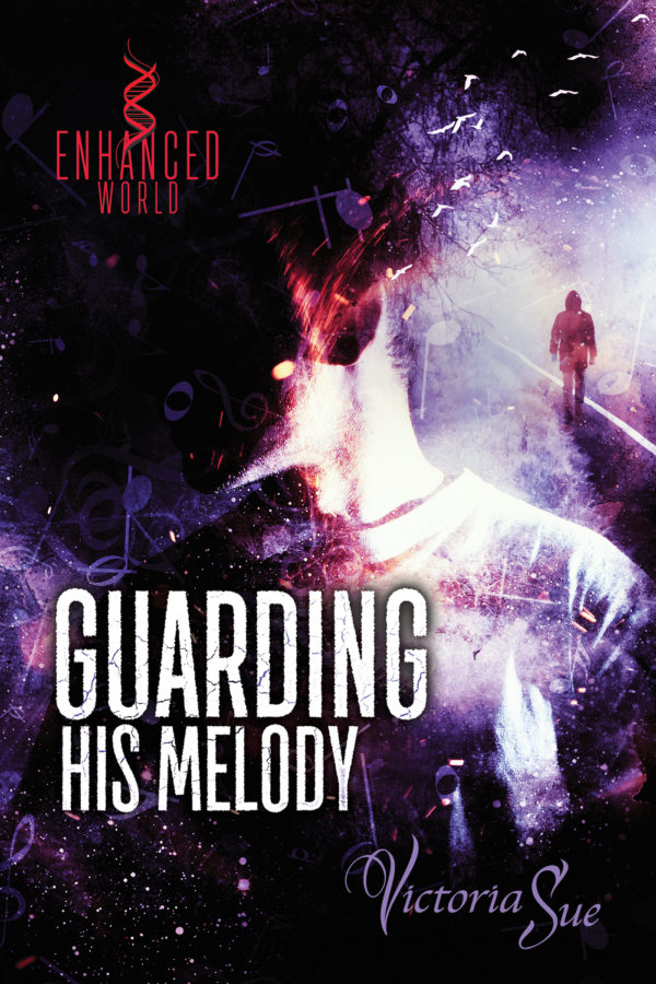 Exclusive cover reveal excerpt and giveaway guarding his melody as giving one lucky reader the chance to win an ebook from her backlist so be sure to leave a comment below by midnight on august 3 2018 to enter fandeluxe Image collections