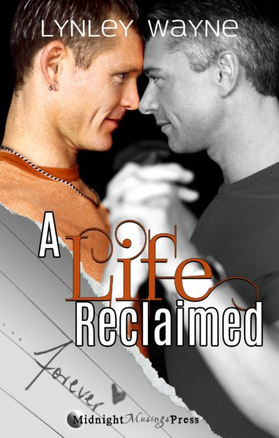 A Life Reclaimed