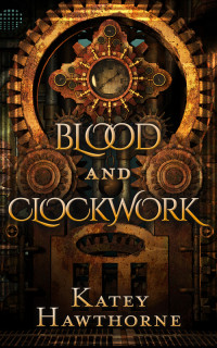 BloodandClockwork500