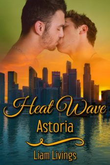 copy-of-heat_wave_astoria_400x600