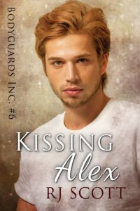 Copy of Kissing Alex jpg