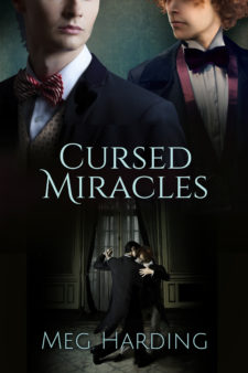 cursed-miracles-build