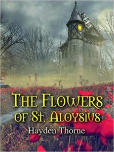Flowers of St. Aloysius