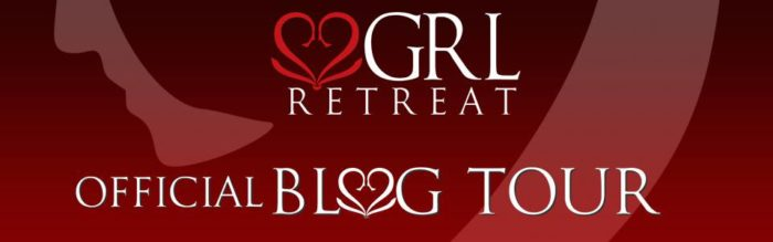 GRL Featured Blogger Banner 2016 Large