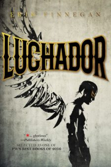 luchador-updated-cover