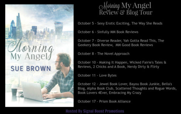 reviewblog-tour-graphic