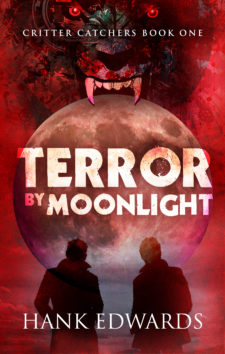 Terror By Moonlight_cvr