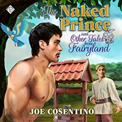 the-naked-prince