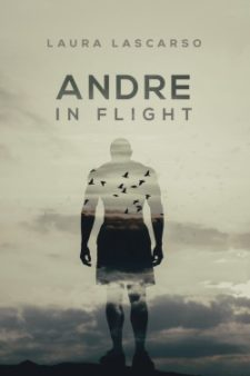 andre-in-flight