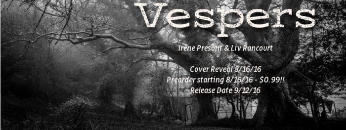 fb_cover_preorder1