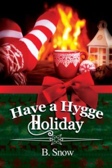 have-a-hygge-holiday
