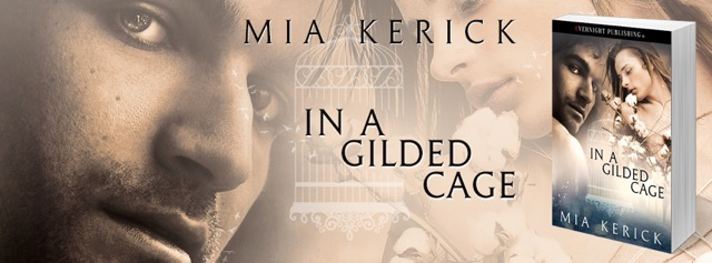 in-a-gilded-cage-evernightpublishing-2016-banner2