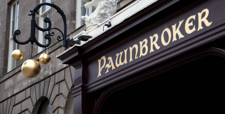 Image result for The Significant differences between the pawnbroking industry in the US and the UK