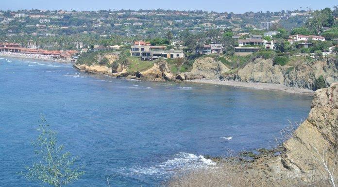 TNL Travels: San Diego, California - The Nueva Latina