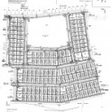 Survey plan for Section 1 PJ Old Town