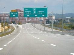 Silk highway (© diablo | Wiki Commons)