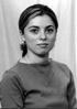 Natalia Kazaryan