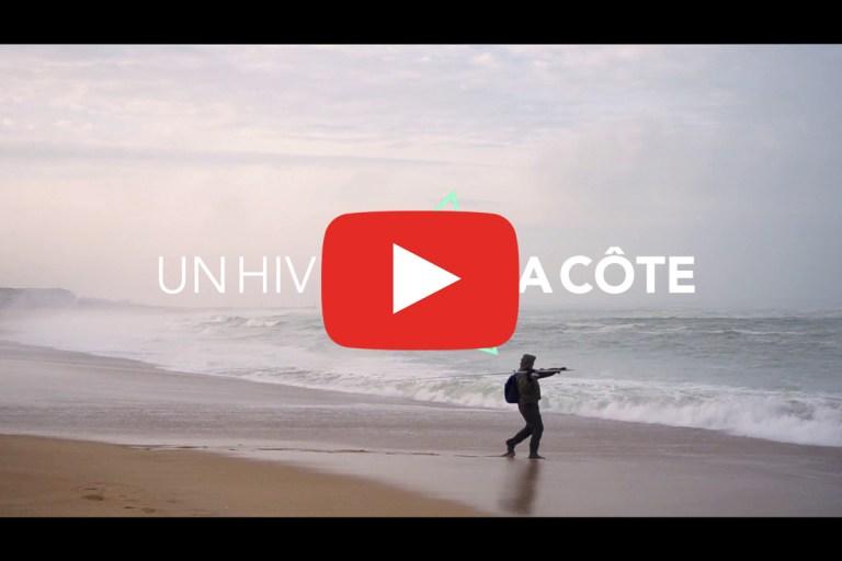 Read more about the article Un hiver sur la côte