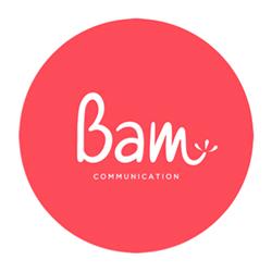 agence-bam-communication