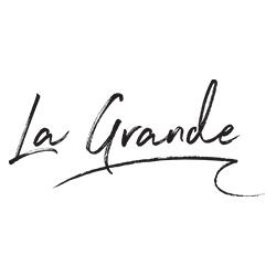 la-grande-biarritz