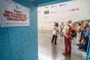 theo cheval 2019 – mairie de bayonne – decouverte pelote basque -02