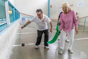 theo cheval 2019 – mairie de bayonne – decouverte pelote basque -06