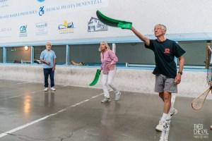 theo cheval 2019 – mairie de bayonne – decouverte pelote basque -08