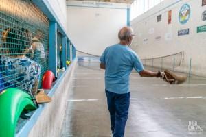theo cheval 2019 – mairie de bayonne – decouverte pelote basque -11
