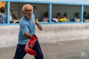 theo cheval 2019 – mairie de bayonne – decouverte pelote basque -12