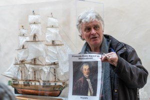 theo cheval 2019 – mairie de bayonne – visites guidees 18